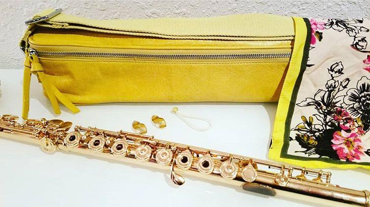 bb39ace71c6 Gig Bags Archives - Flute Specialists - Serving the needs of ...